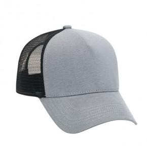 Snapback kepure su tinkleliu