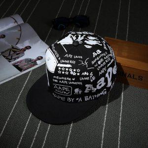 kepure su snapeliu universe