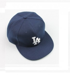 "Full Cap kepurė ""Los Angeles"""