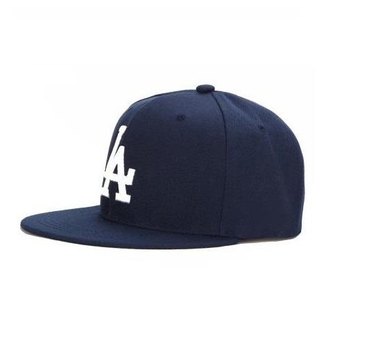 "Full Cap kepurė ""Los Angeles"""
