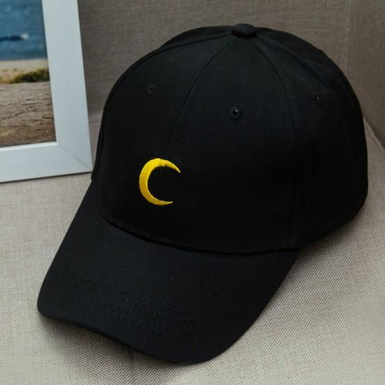 """Snapback kepurė """"moon"""""""