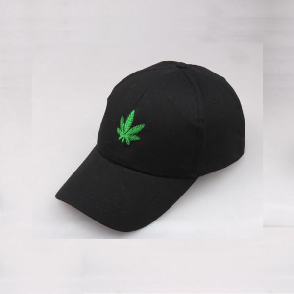 snapback kepure leaf citiboi.lt