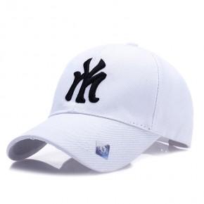 new york snapback kepure su snapeliu