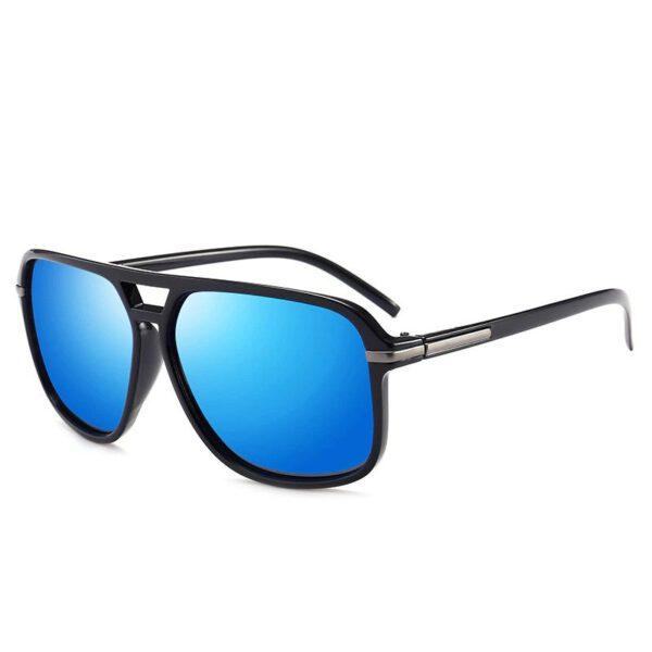 """Vyriški akiniai nuo saulės """"Ocean"""""""