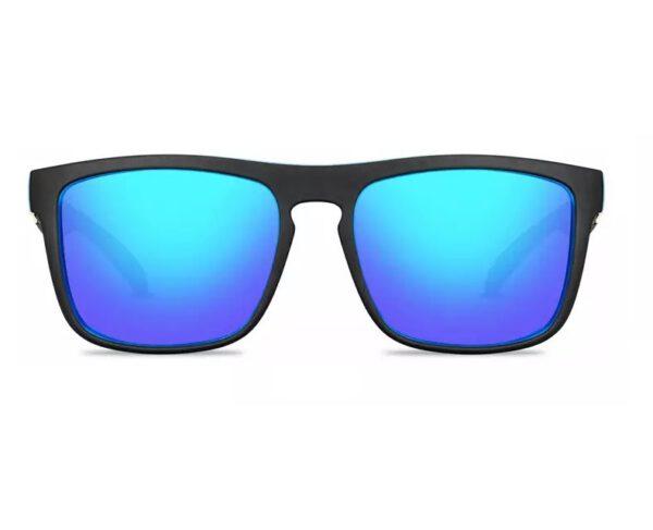 Akiniai nuo saulės square blue